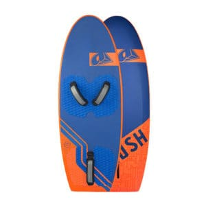 2017 CORE FOIL BOARD Airush