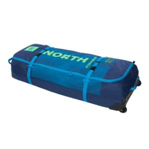 North Combi bag 2018