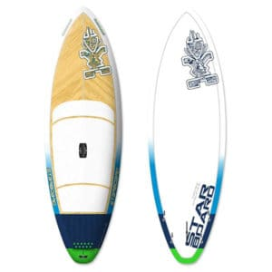 "Starboard 8'0"" X 29"" PRO sup"