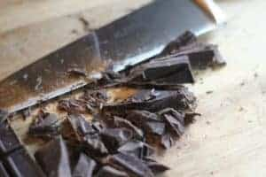 Quick Chocolate Tempering Tips