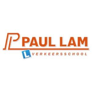 paul lam verkeersschool