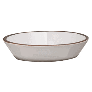 LOVE - SCENTSY DISH ONLY