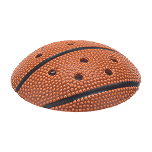 SLAM DUNK! - SCENTSY DISH ONLY
