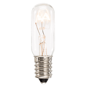 Bulbs & Scentsy Accessories