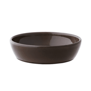 DOODLEBUD - SCENTSY DISH ONLY