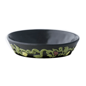 GRAPEVINE - SCENTSY DISH ONLY