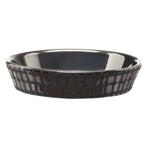 TURRET - SCENTSY DISH ONLY