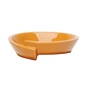 SOHO - SCENTSY DISH ONLY