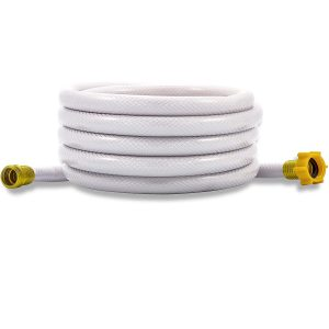 Camco Water Hose