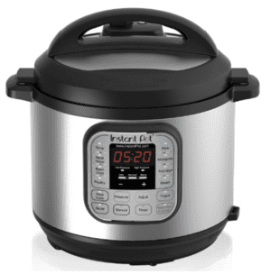 Instant Pot - Best Gifts for Busy Work at Home Moms
