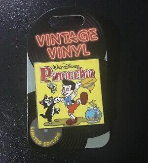 vintage disney pins