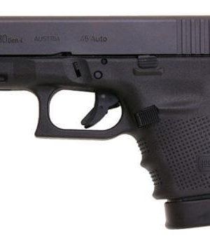 Glock 30 Gen4 (G30 Gen4)