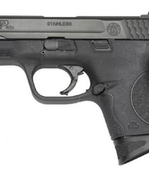 Smith & Wesson M&P40c (109303)