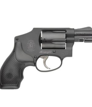 Smith & Wesson 442 Revolver (162810)