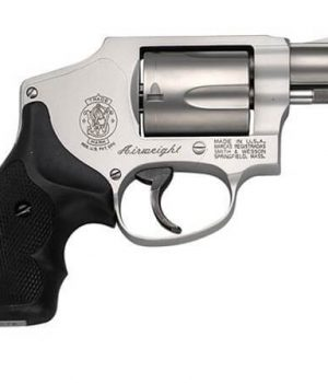 Smith & Wesson 642 38 Special +P (163810)