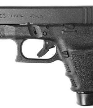 Glock 30S (G30S)