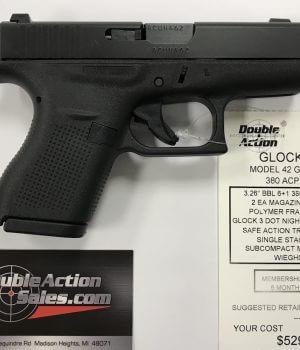 glock-42-gns