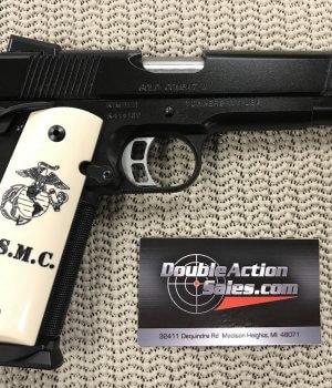 Kimber-Gold-Combat-II