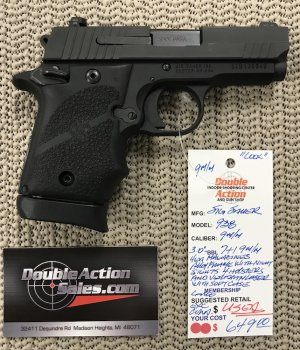 sig-sauer-p938-for-sale