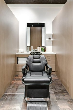 18|8 Barbershop Chicago, IL