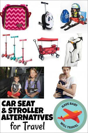 Car-Seat-Alternatives_Stroller-Alternatives