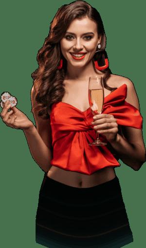 888Starz Casino Online