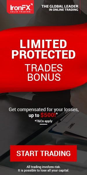 ironfx ad