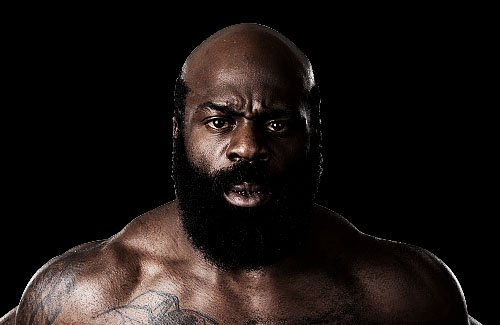 Who's hurting the sport more, Dana White or Kimbo Slice? ‪#‎AskTheNuts