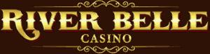 River Belle Casino image
