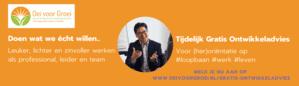 Oeivoorgroei.nl | gratis ontwikkeladvies