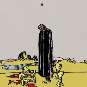 V - Wavves