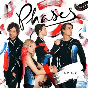 For Life - Phases