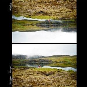 """Alaska"" - Maggie Rogers"