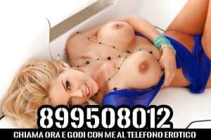 numeri telefonico hard899508017
