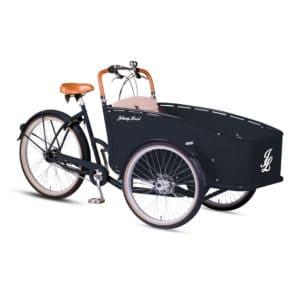 cargobike-johnny loco-trasporto bambini-trasporto animali-02