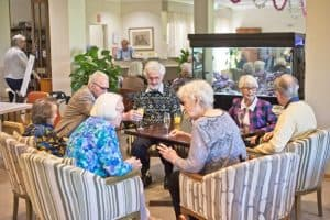 Best Retirement Villages in Australia