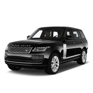 location land rover range rover vogue a casablanca