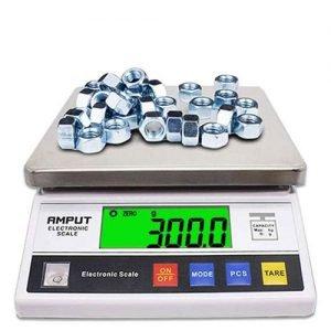 Amput-scale-13-300x300.jpg