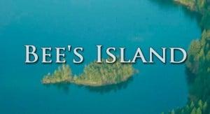 Bee's Island