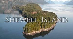 Shewell_Island