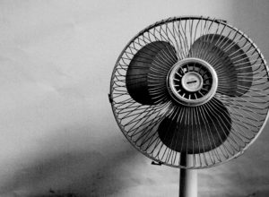 Best Pedestal Fans in India expert review