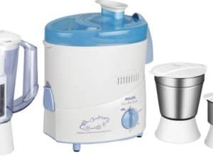 Philips HL1632 - Best Juicer Mixer Grinder in India
