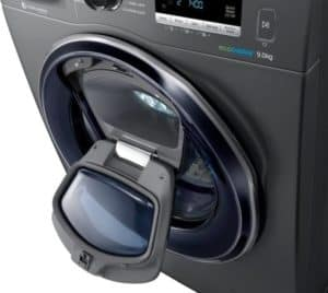 Samsung AddWash Price in India