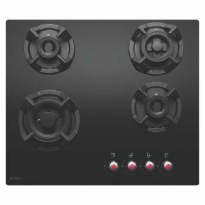 Elica Chimney and Hob Price & Review