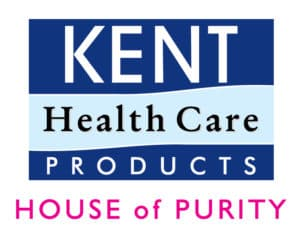 Kent Water Purifiers Review