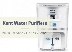 Kent Prime Plus vs Grand Star vs Grand Plus
