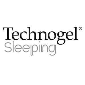 Technogel Matratzen und Kissen
