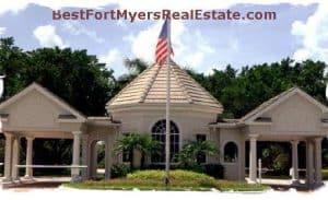 Gated Communities in Florida