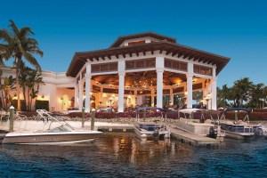 ravenna miromar lakes real estate