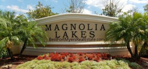 homes for sale magnolia lakes